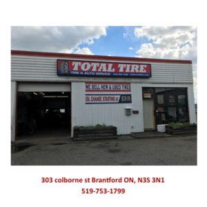 total tire brantford-1